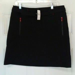 Ann Taylor Loft skirt 12